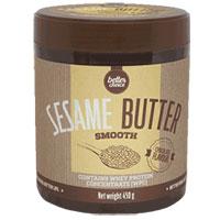 Manteiga de Sésamo - 450g