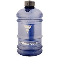 Mega Bidão Trec - 2200ml