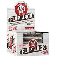 FlapJack Sem Glúten - 20x100g