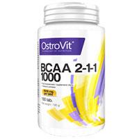 BCAA 2-1-1 1000 - 150 COMP.