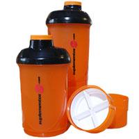 Shaker S24 EXTRA