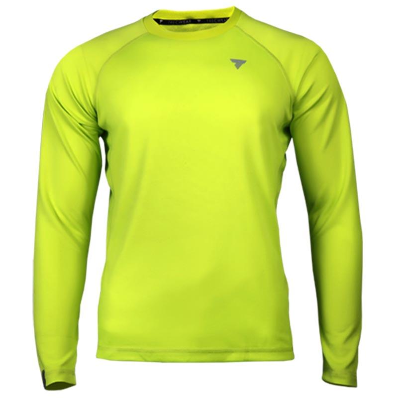 SweatShirt CoolTrec