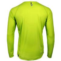 SweatShirt CoolTrec - costas