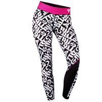 Leggings TrecGirl