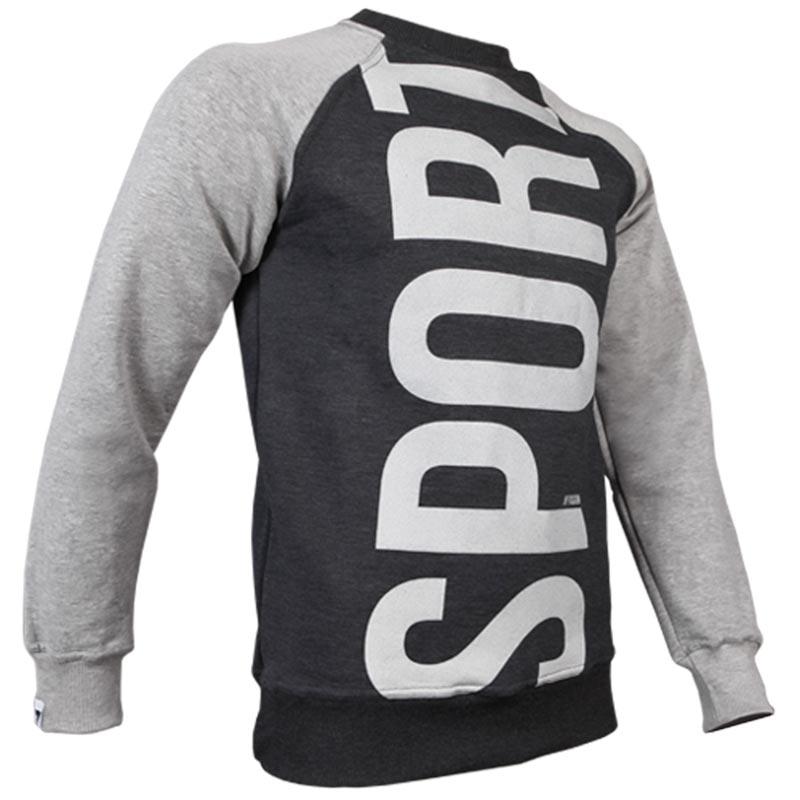 SweatShrit Trec wear SPORT