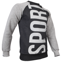 SweatShirt Trec wear SPORT