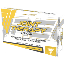 Joint Theraphy Plus - 120 cápsulas