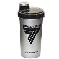 Shaker Trec - 700ml im ready