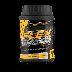 FlexGuard - 375g
