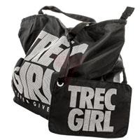 Mala Trec Girl - 25L