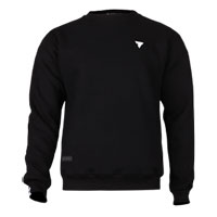 SweatShirt Trec PlayHard