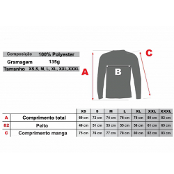 SweatShirt CoolTrec 013