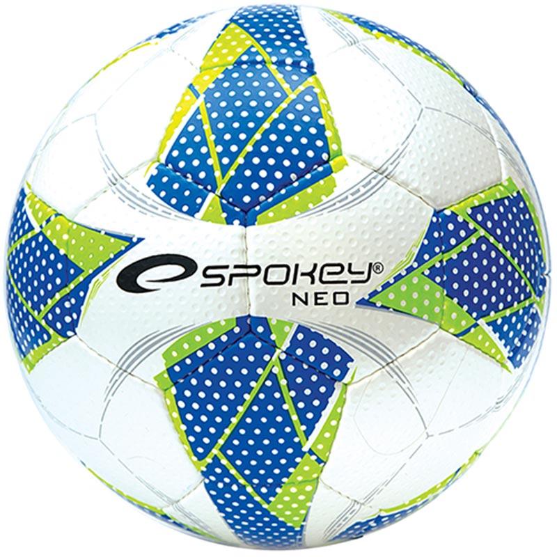 Bola de futebol -Neo Futsal II1