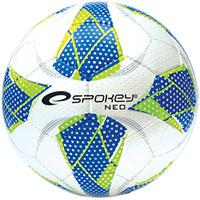 Bola de Futsal Neo II
