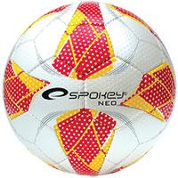 Bola de futebol -Neo Futsal II2