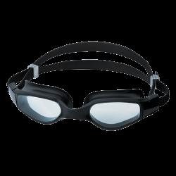 Óculos de natação - Zoom