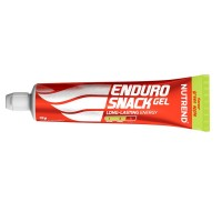Enduro Snack Gel - 75G