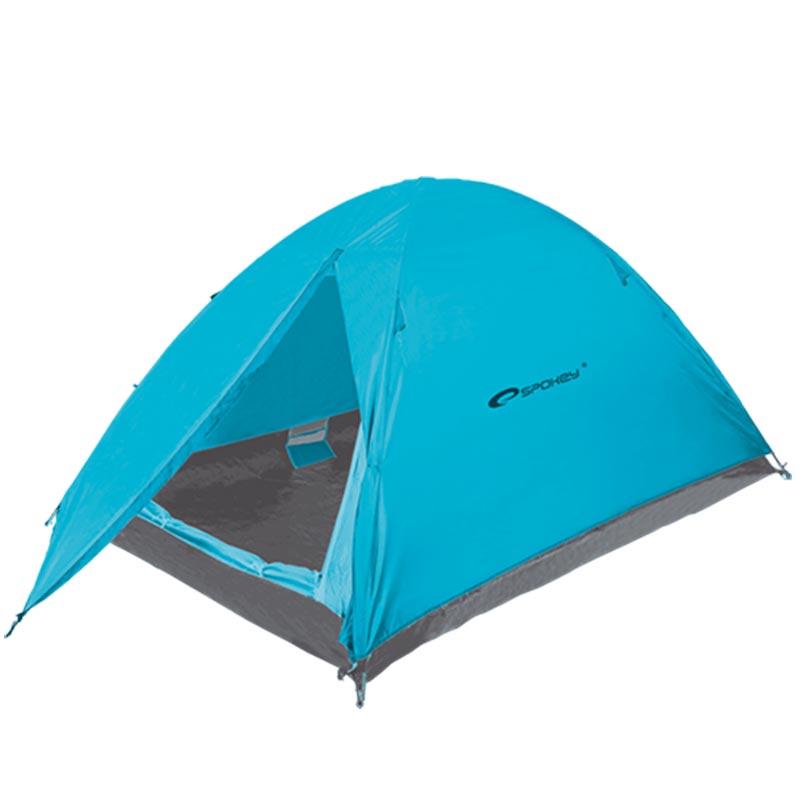 Tenda Chinook 3