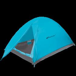 Tenda - Chinook 3