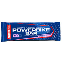 Power Bike Bar - 45g