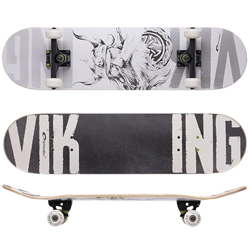 Skate - Viking