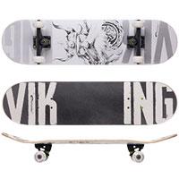 Skate Viking
