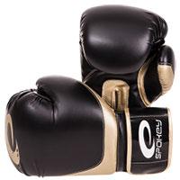 Luvas de Boxe - HANIWA