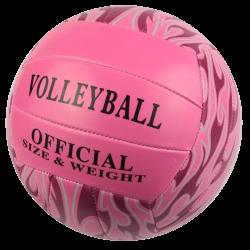 Bola de voleibol - cvolley5