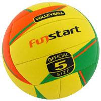 Bola de voleibol Oficial de praia