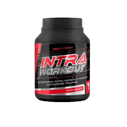 Intra Workout - 600g
