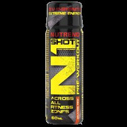 N1 Shot - 60ml