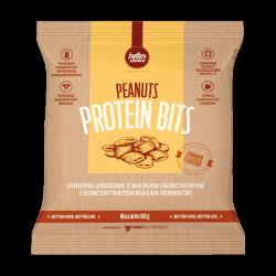 Protein Bits - 100g