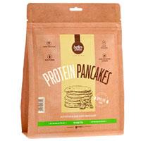 Panquecas de Aveia/Proteína - 750g
