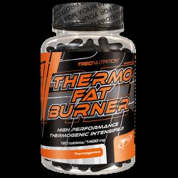 Thermo Fat Burner - 120caps