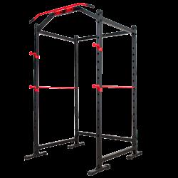 Cage Funcional - MS-U112