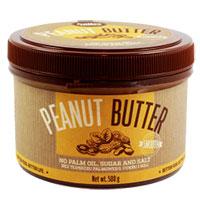 Manteiga de Amendoim - 500g