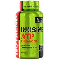 Inosina - 100caps