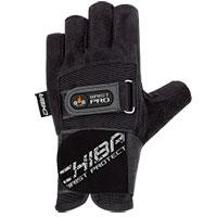 Luvas Wristguard Protect - 40134
