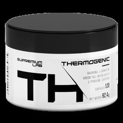 Thermogenic - 120caps