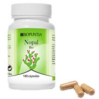 Nopal Bio - 160caps
