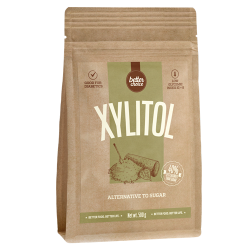 Xylitol - 500g