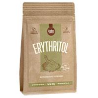Erythritol - 500g