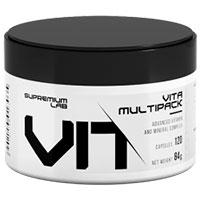 Vita MultiPack - 120caps