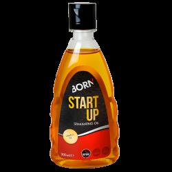 Start Up - 200ml