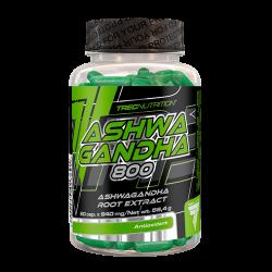 Ashwagandha 800 - 60caps