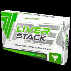 Liver Stack - 60caps