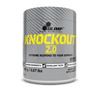 Knockout 2.0 - 305g
