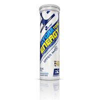 Hydratonic Energy - 10 pastilhas Eferv