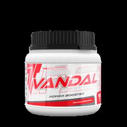 Vandal - 225g