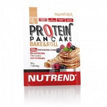 Panquecas de Proteína - 50g
